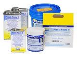 plasti-paste-ii-combo-533x400.jpg