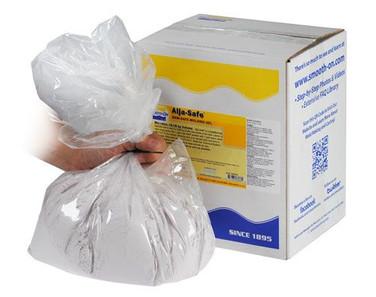 alja-safe-smbox-hand-533x400.jpg