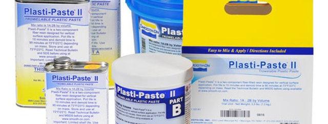 Smooth On - Plasti-Paste™ II