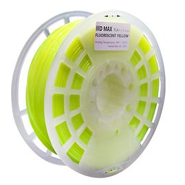 IIID MAX - Filamento PLA + (Fluorescente)