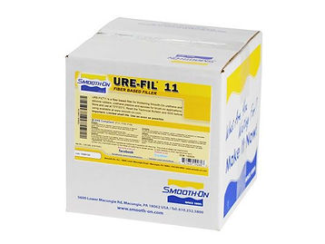 Smooth On - URE-FIL™ 11
