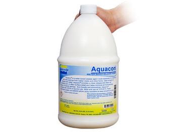 aquacon-galon