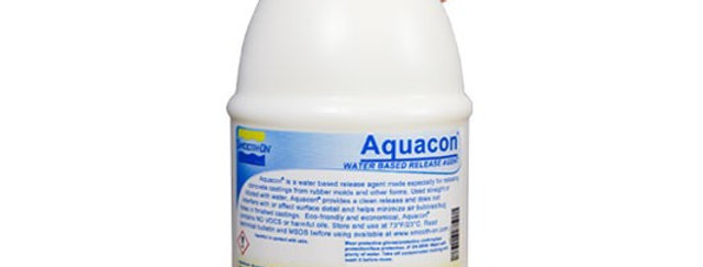 Smooth On - AquaCon™