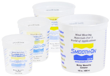 mix-measure-containers-combo-533x400.jpg