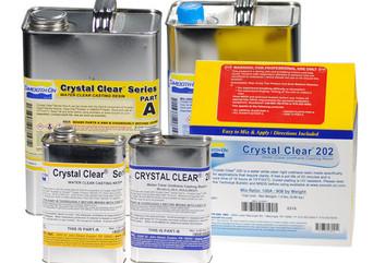 crystal-clear-202-combo.jpg