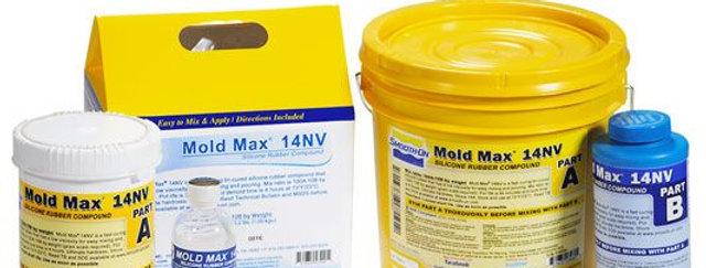 Smooth On - Mold Max™ 14NV