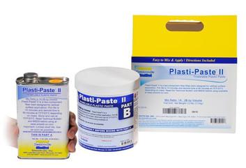 plastipaste-ii-trial-533x400.jpg