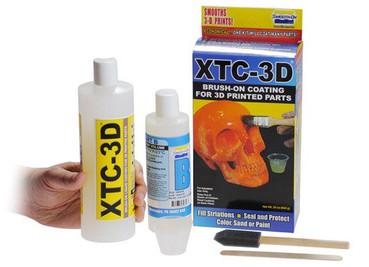 xtc-3d-kit-hand-533x400.jpg