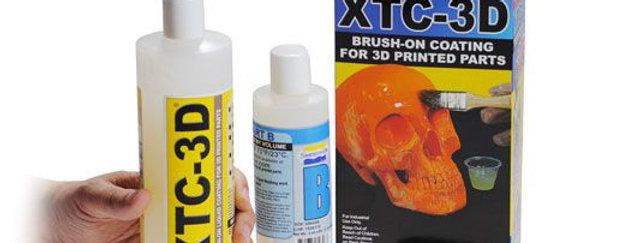 Smooth On - XTC-3D™
