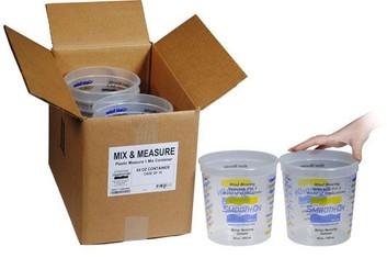 64-oz-mix-measure-container-cs-hand-533x