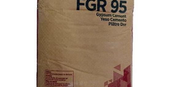 USG - HYDROCAL FGR 95