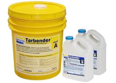 Tarbender - Smooth-On (5 Galones - Q4698.00). RESITEK - Guatemala. Resinas, siliconas y más..!
