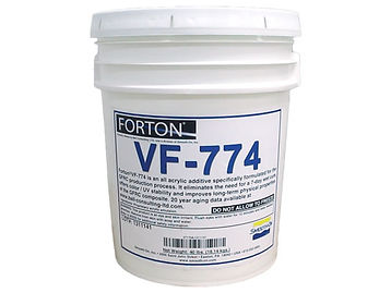 Forton - VF-774