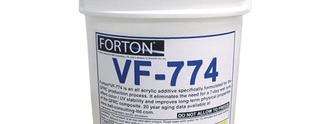 Forton™ VF-774