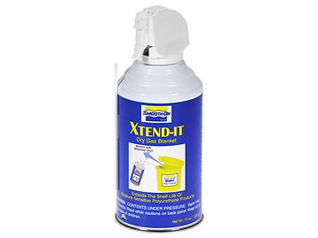 Smooth On - XTEND-IT®