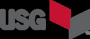 1200px-USG_Corporation_logo.svg.png