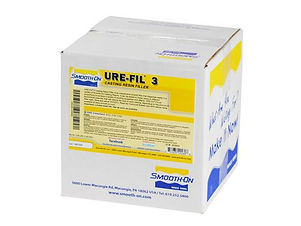 Smooth On - URE-FIL™ 3