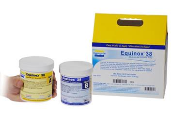 equinox-38-trial-533x400.jpg