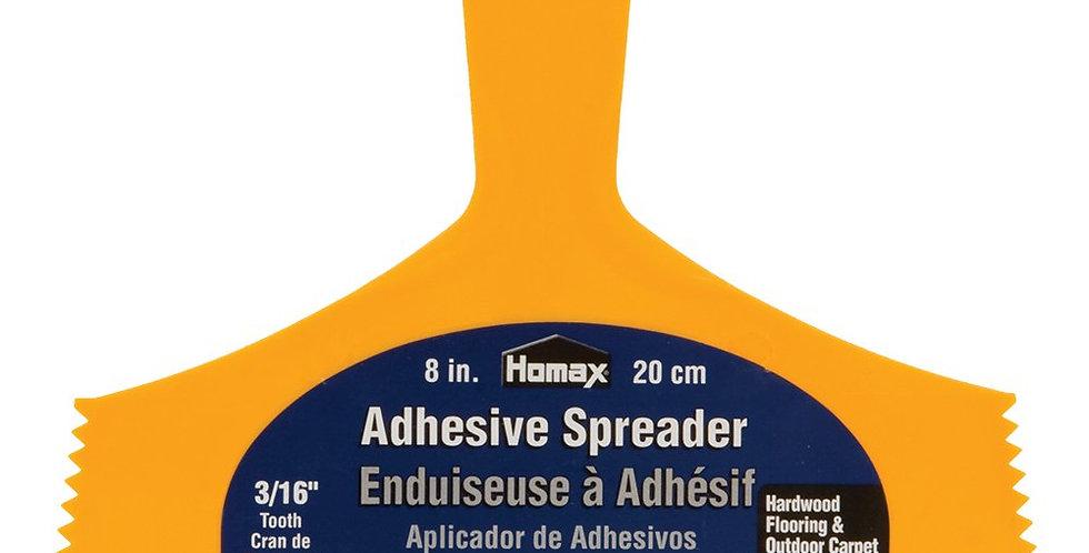 Homax - Esparcidor de Resina