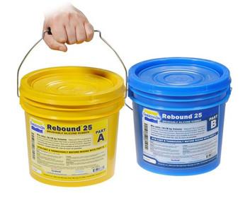 rebound-25-gallon-533x400.jpg