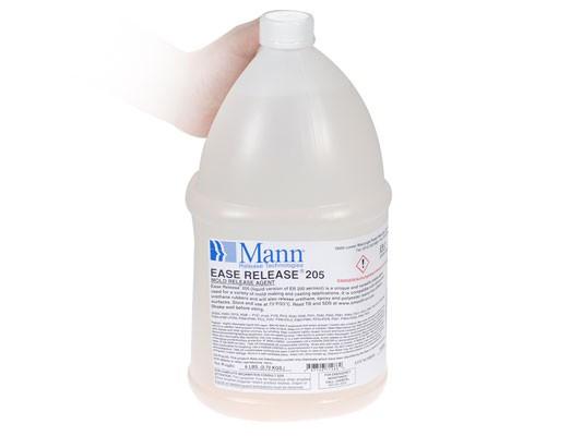 ease-release-205-gallon.jpg