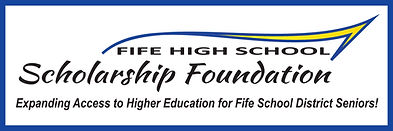 FHSSF Banner Logo.jpg