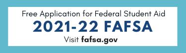 FAFSA.WebGraphic.png