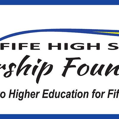 FHSSF Banner Logo Small.jpg