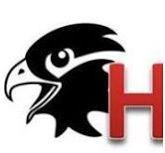 Hedden Hawk Logo.jpg