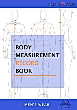 Record Book (Men).jpg