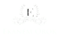 New transparent logo white.png