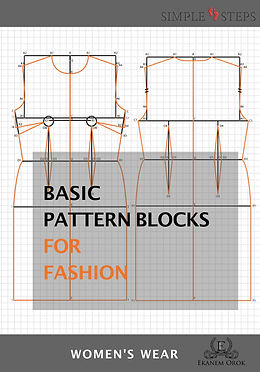 Basic Pattern Blocks.jpg