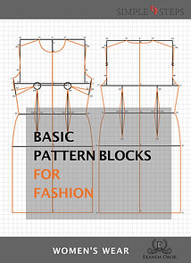 Basic Pattern Blocks.jpg