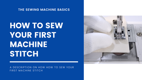 Sewing Course  copy.png