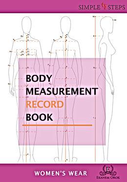 Record Book (Women).jpg