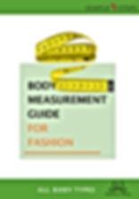 Body Measurement Guide.jpg