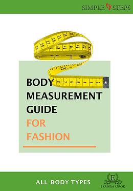 Body Measurement Guide.jpg