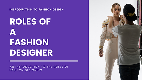 Roles of a fashion designer.png