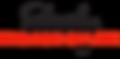 Study Fashion Online Logo