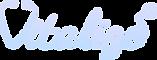 Vitalize_logo.png