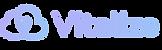 logo_horizontal.png