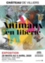 AFFICHE_Animaux_en_liberte%CC%81_edited.
