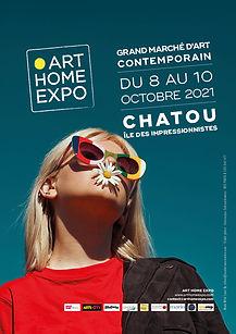 Chatou-Fall2021-affiche-web.jpg