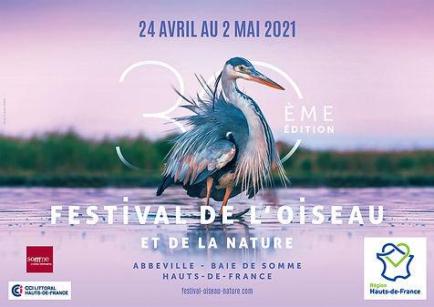 festival-oiseau-abbeville-2021.jpg