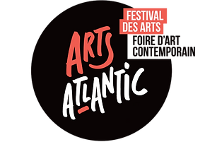 ART-ATLANTIC-590x408.png