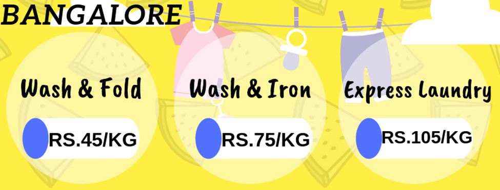 laundry service in bangalore.png