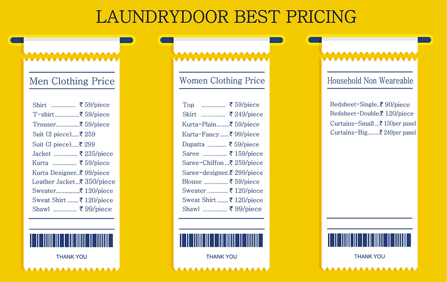dry-cleaning-price-list