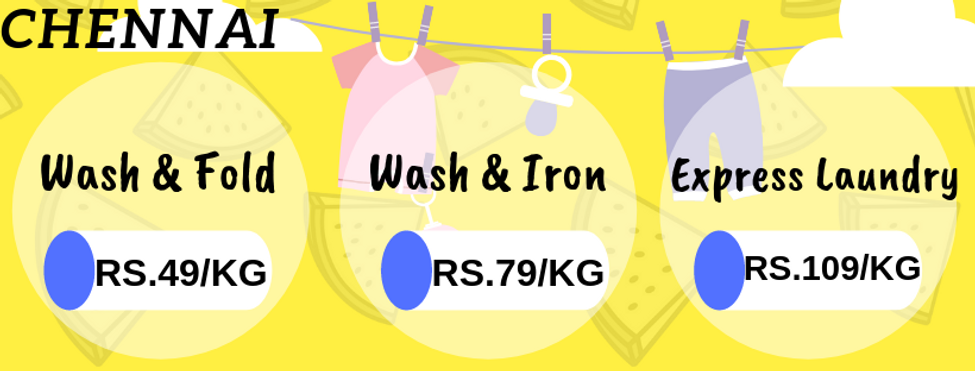 laundry service in chennai.png