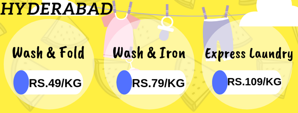 laundry service in hyderabad.png