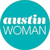 Austin Woman Logo.jpg